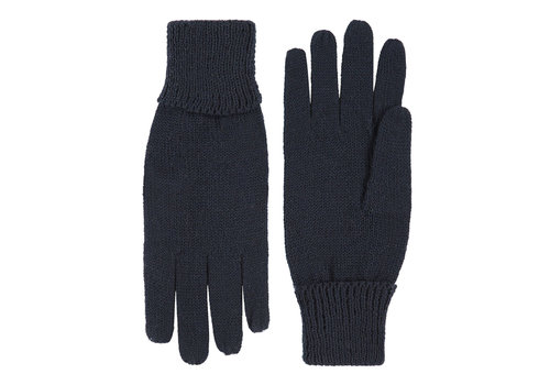 Modana Handschuhe Damen Leipzig