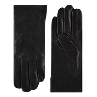 Futura nappa ladies gloves model Middlesbrough