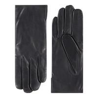 Futura nappa dames handschoenen model Middlesbrough