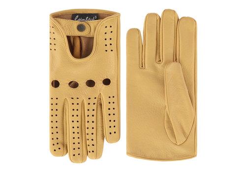 Laimböck Driving gloves Men Laimböck Posina