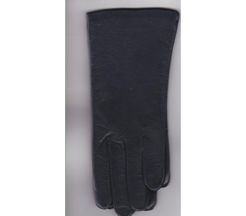 Haarschaf-Nappaleder Damenhandschuhe Modell Dumfries