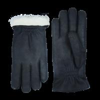Handschoenen heren Laimböck Eton