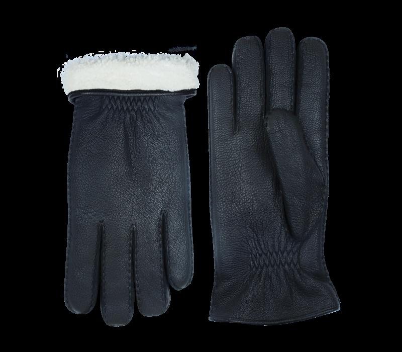 Gloves Men Laimböck Eton