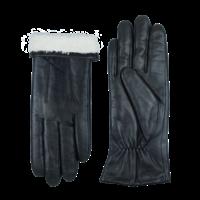 Handschuhe Damen Laimböck Highworth