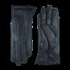 Laimböck Handschuhe Damen Laimböck Highworth