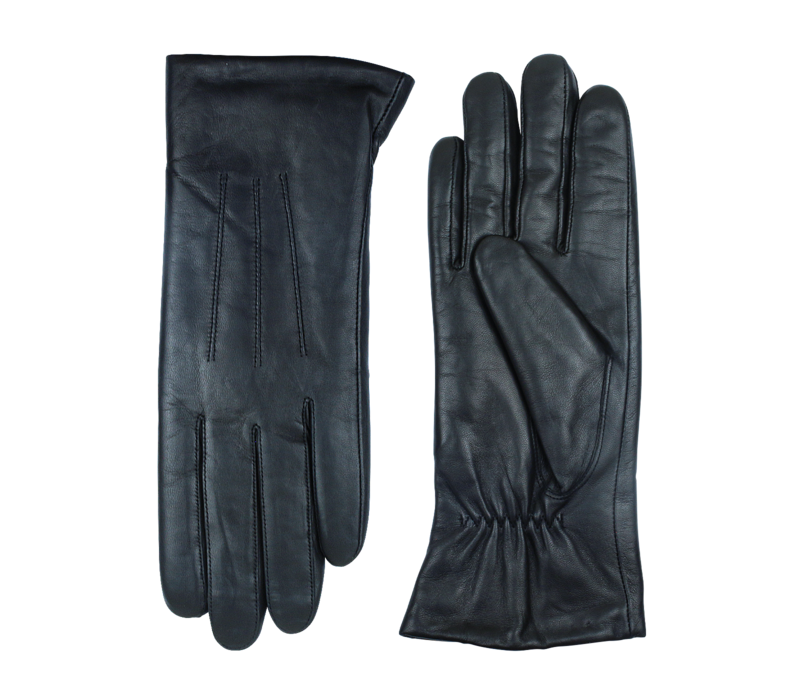 Gloves Ladies Laimböck Highworth