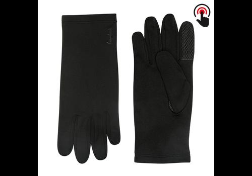 Laimböck Gloves unisex Laimböck Urban