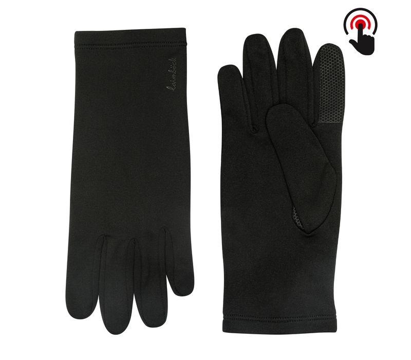 Unisex Gloves Model Urban (2 pairs)