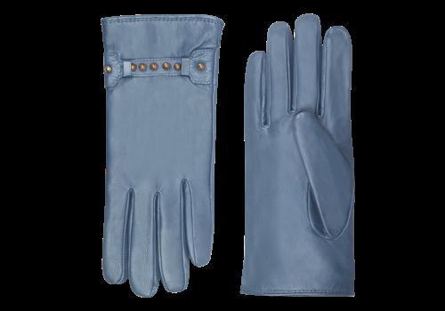 Laimböck Gloves Ladies Laimböck Barco