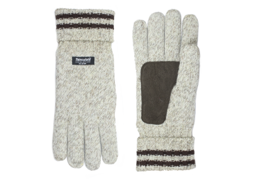 L,M,B,K YOUNG Gloves Men L,M,B,K, Young Keltic