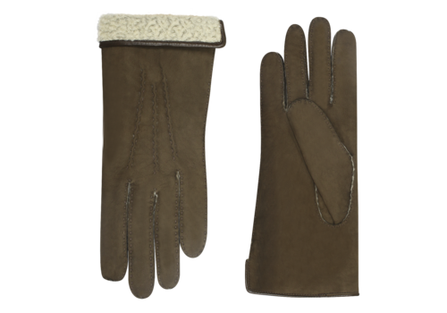 Laimböck Gloves Men Laimböck Larvik