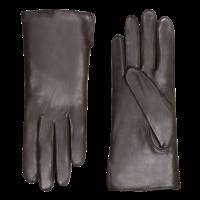 Futura nappa dames handschoenen model Leicester
