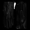 Laimböck Leren heren handschoenen model Stainforth