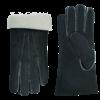 Laimböck Lammpelz Herren Handschuhe Modell Stavanger