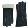Laimböck  Lammy men's gloves model Stavanger