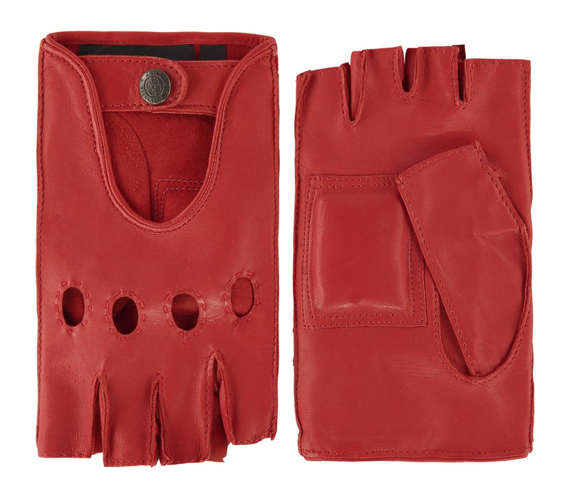 leather ladies driving gloves model Whitsunday