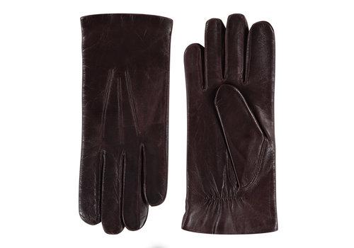 Laimböck Handschoenen heren Laimböck Stainforth