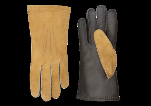 Laimböck Driving gloves Men Laimböck Sandefjord