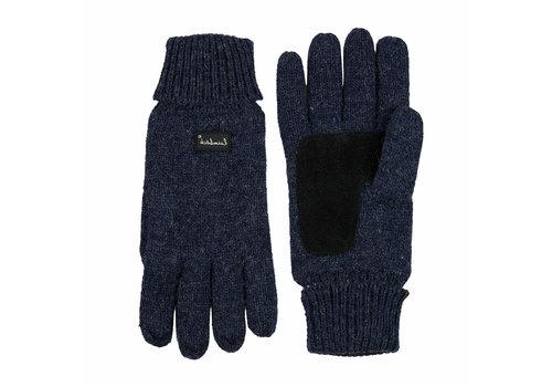Laimböck Handschuhe Damen Laimböck Altenburg