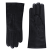 Laimböck Leather ladies gloves with cashmere lining model Wolverhampton
