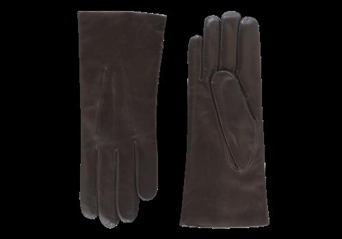 Laimböck Handschuhe Damen Laimböck Wolverhampton