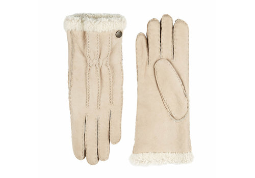 Laimböck Handschuhe Damen Laimböck Stockholm