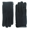 Laimböck Wool men's gloves model Gelsenkirchen
