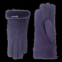 Lammy ladies gloves model Vantaa