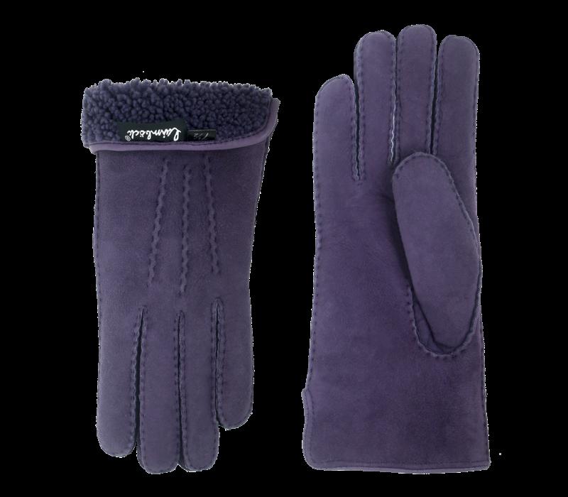Lammy dames handschoenen model Vantaa