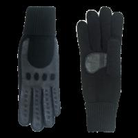Zuiver wollen dames handschoenen model Koblenz