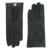 Laimböck  Leather ladies driving gloves model Townsville