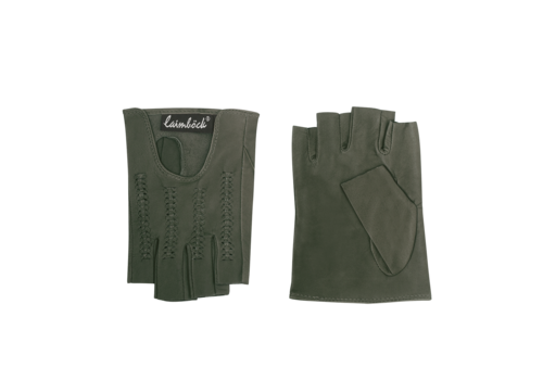 Laimböck Gloves Ladies Laimböck Saltillo