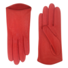 Laimböck Italienische Leder Damenhandschuhe Modell Prunetto