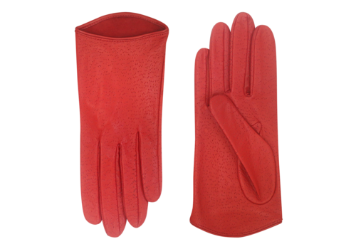 Laimböck Gloves Ladies Laimböck Prunetto