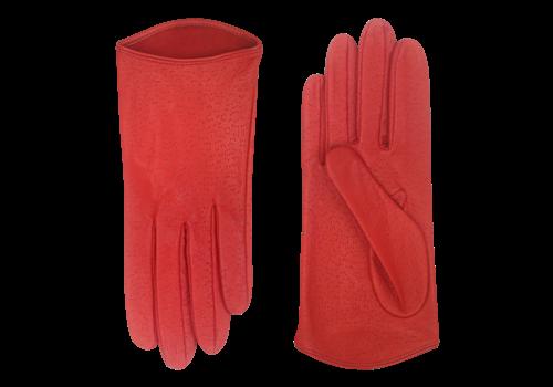 Laimböck Handschuhe Damen Laimböck Prunetto