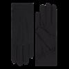 Modana Unisex katoenen cermonie handschoenen model Haarlem
