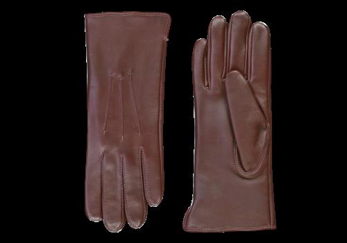 Laimböck Gloves Ladies Laimböck London
