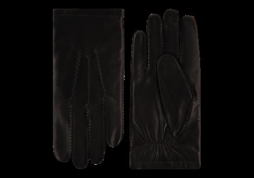 Laimböck Gloves Men Laimböck Swindon