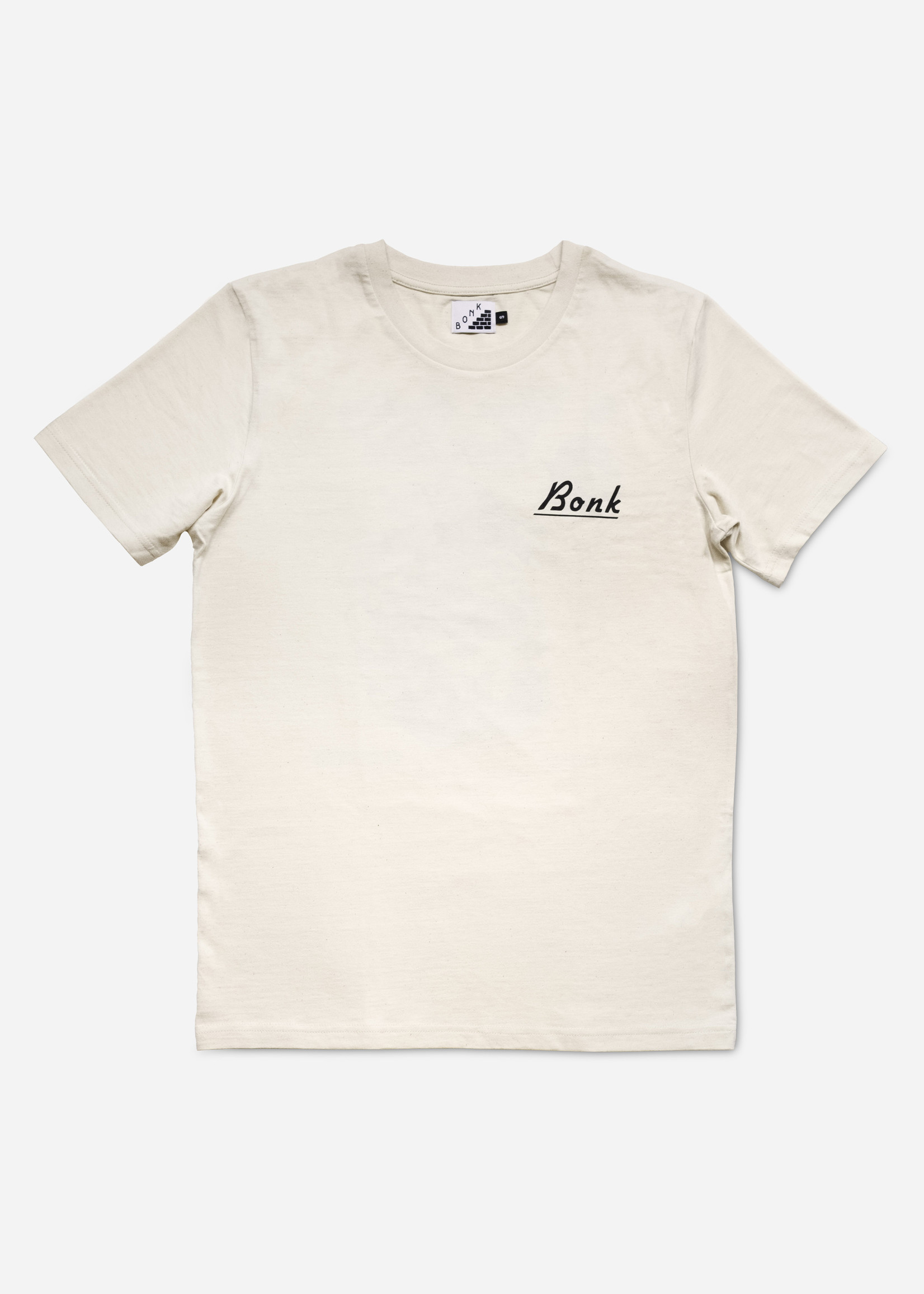 Bonk T-Shirt - After Ride Beer