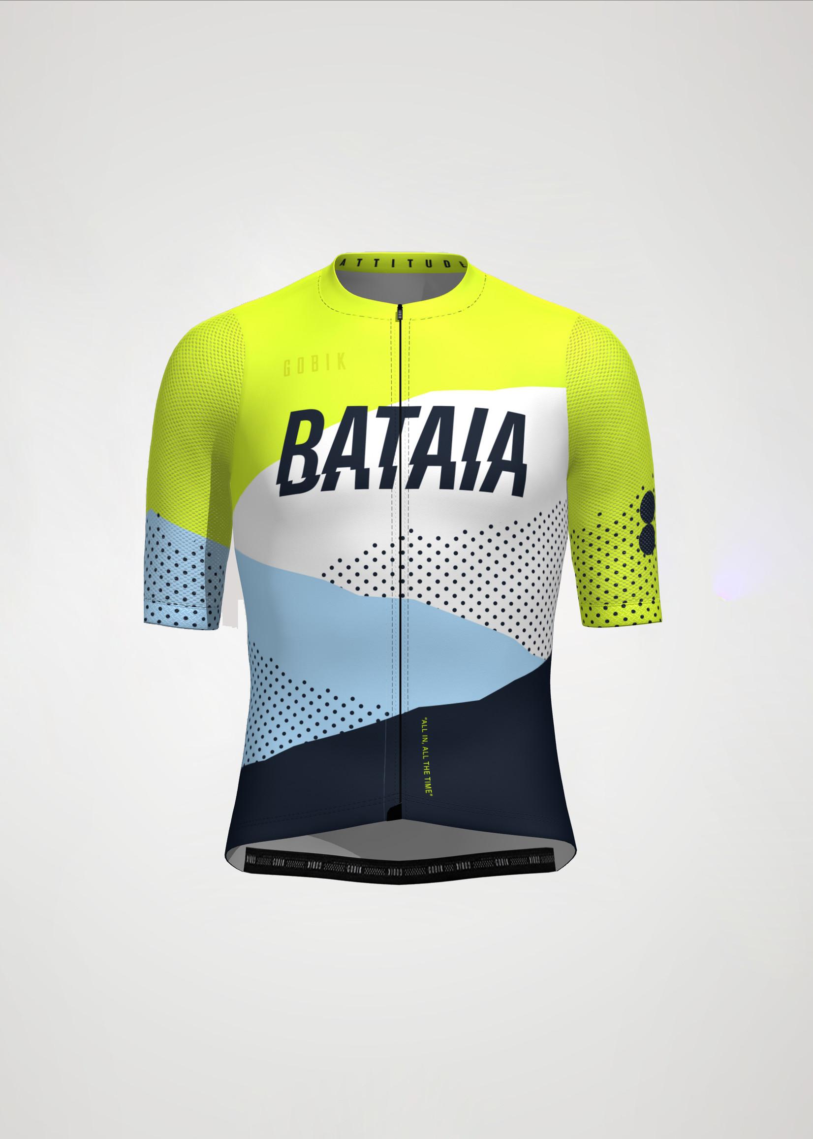 Bataia Team Jersey