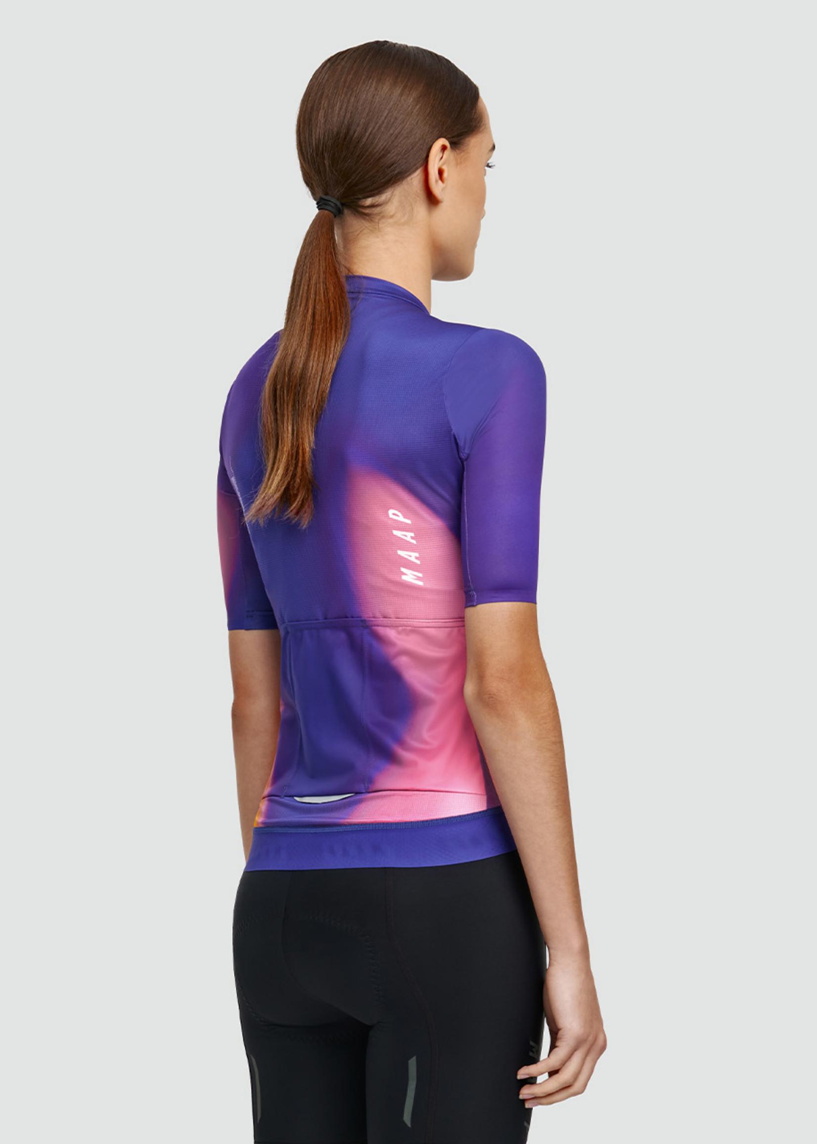 Maap Women's Flow Pro - Light Coral