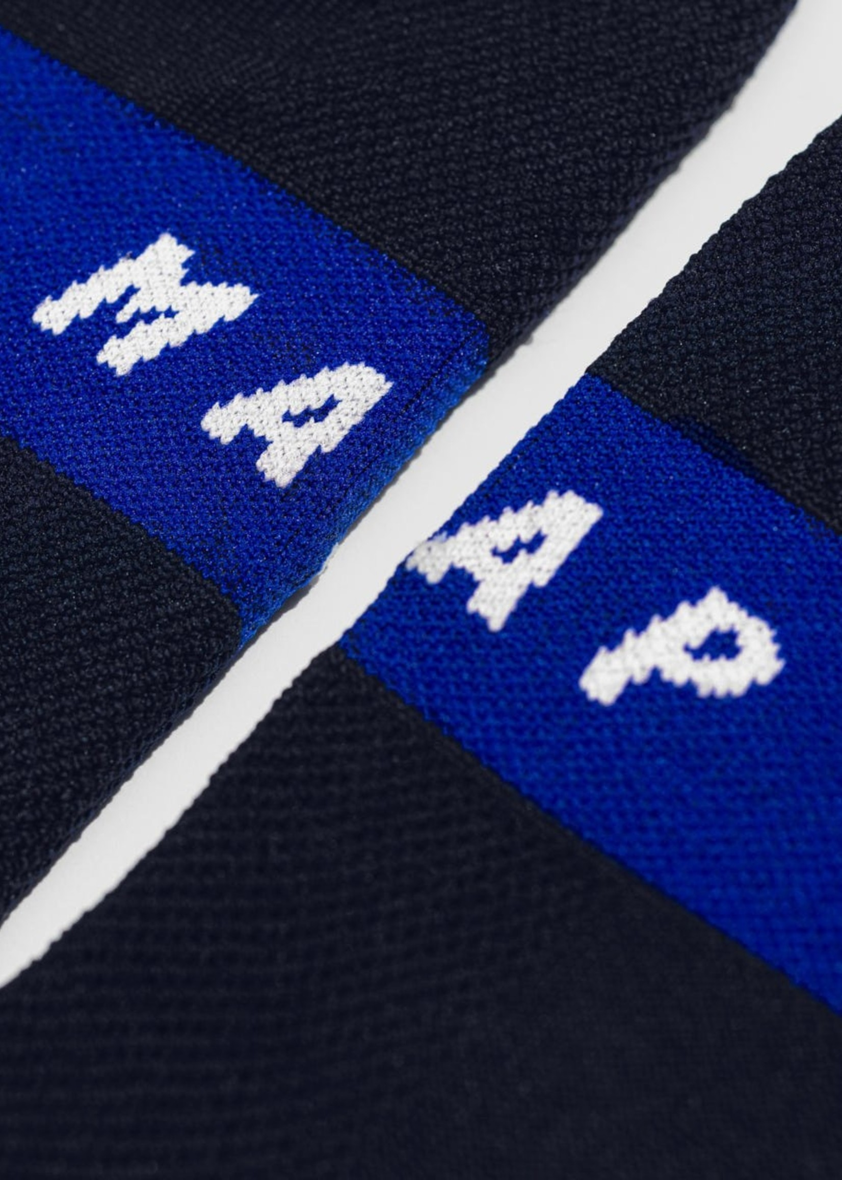 Maap Horizon Sock - Navy