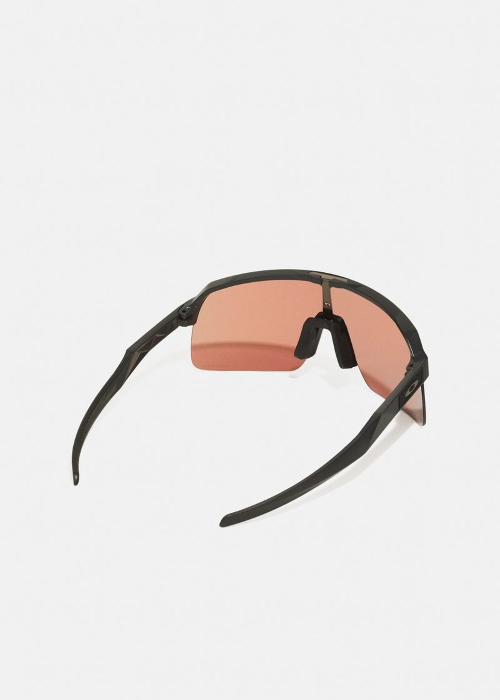 Oakley Sutro Lite Matte Carbon