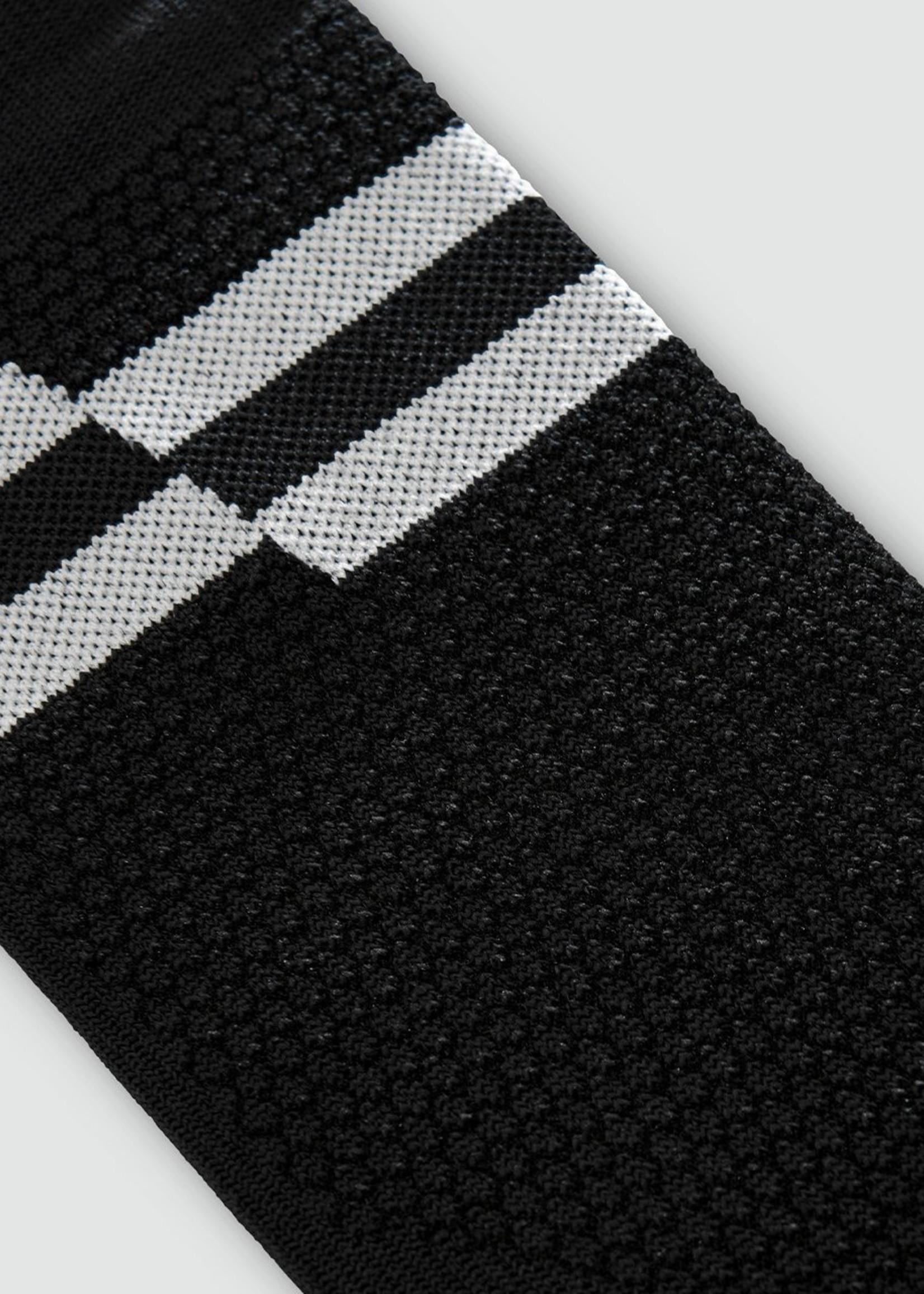 Maap Emblem Sock - Black