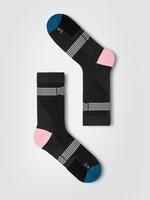 Maap Daze Sock - Black