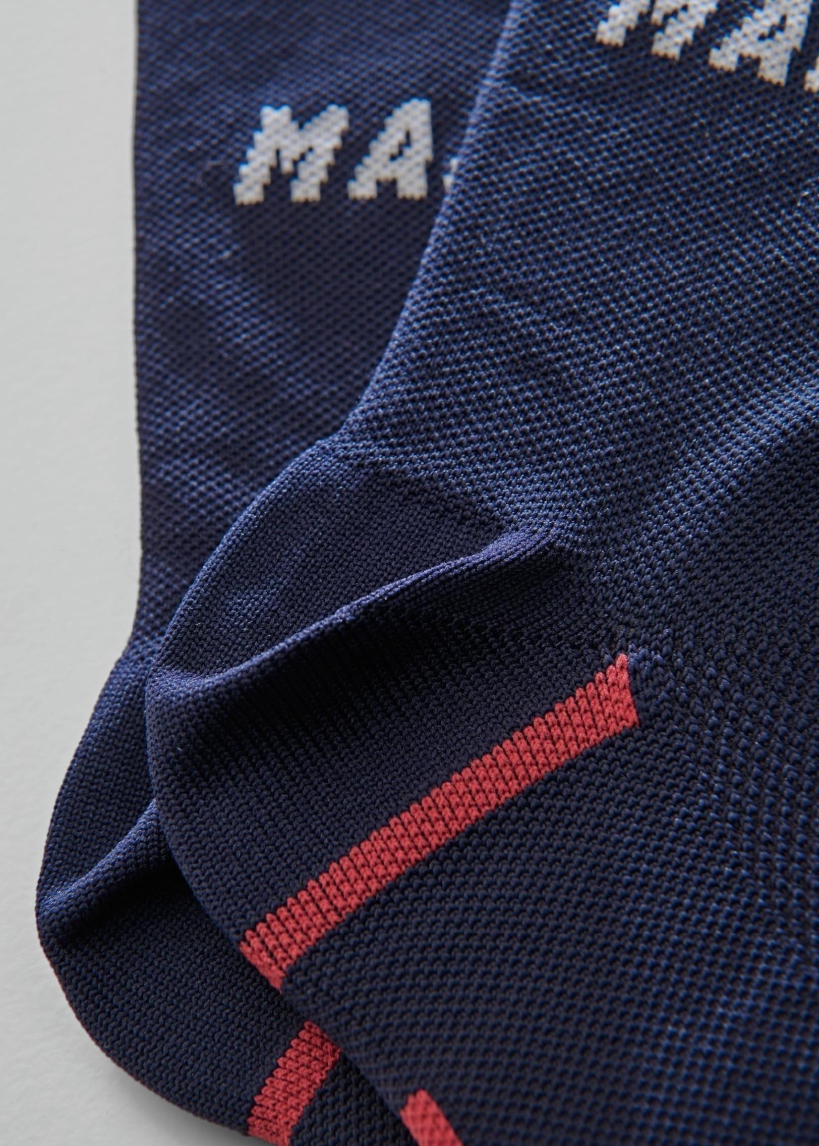 Maap Alpha Sock - Navy