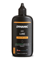 Dry Lube 100 ml Bottle