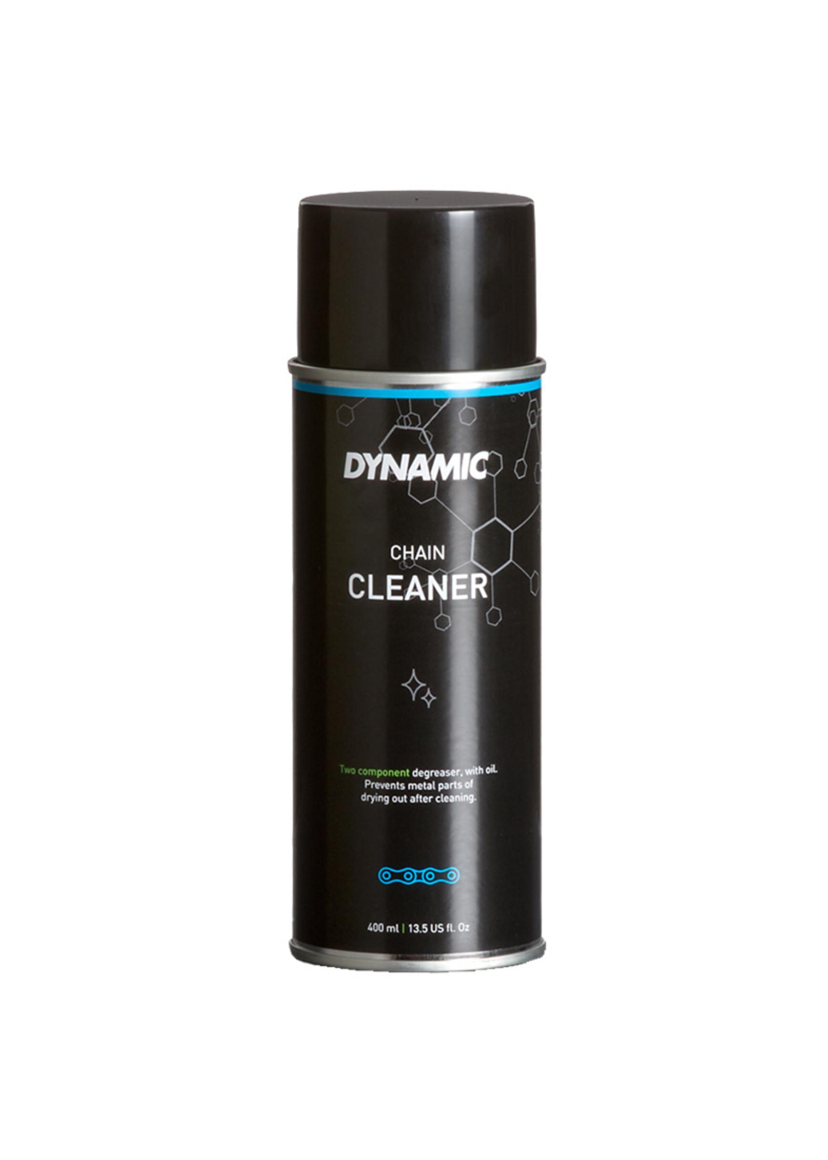 Chain Cleaner 500 ml Bottle