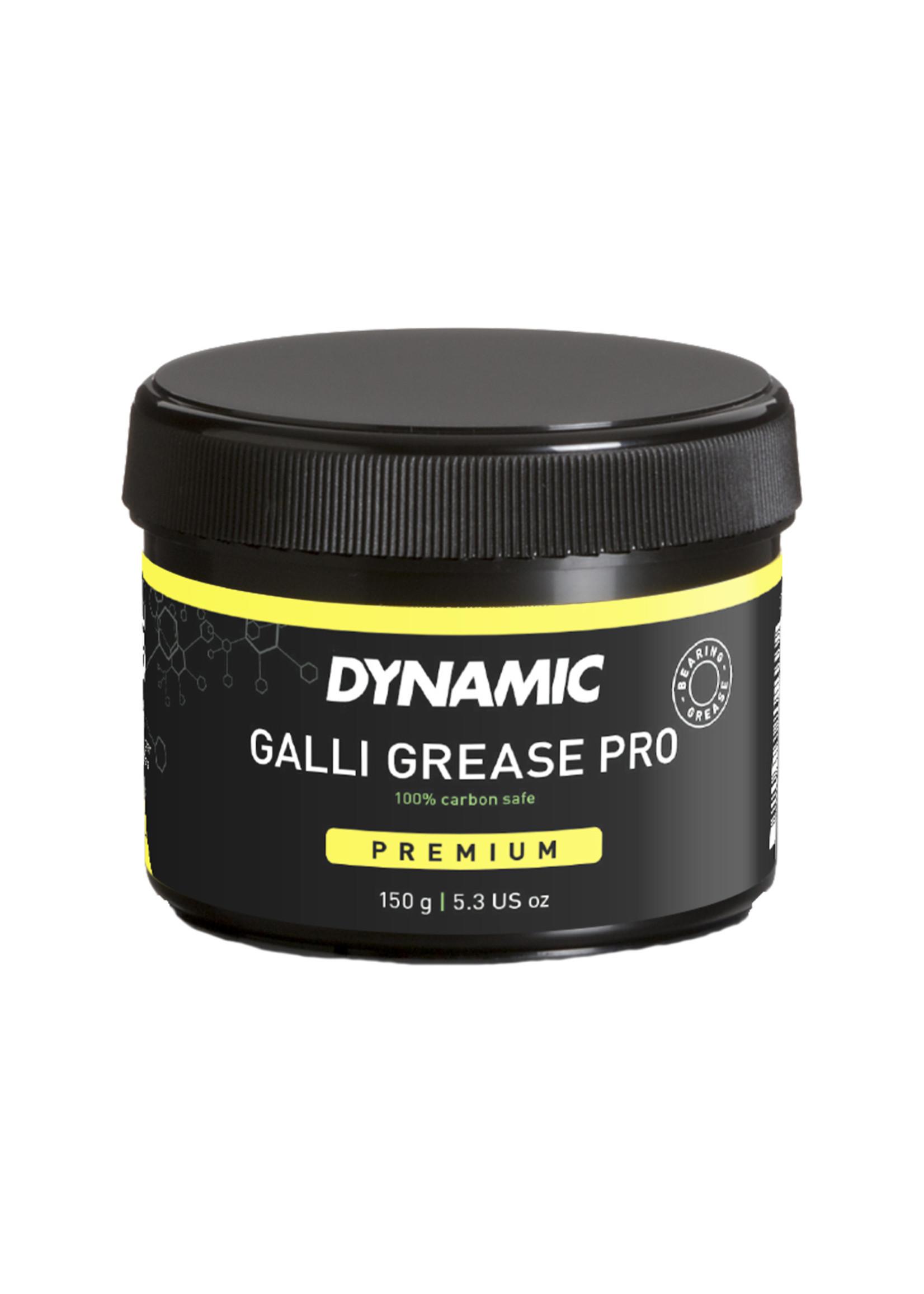 Galli Grease Pro 150 gr Jar