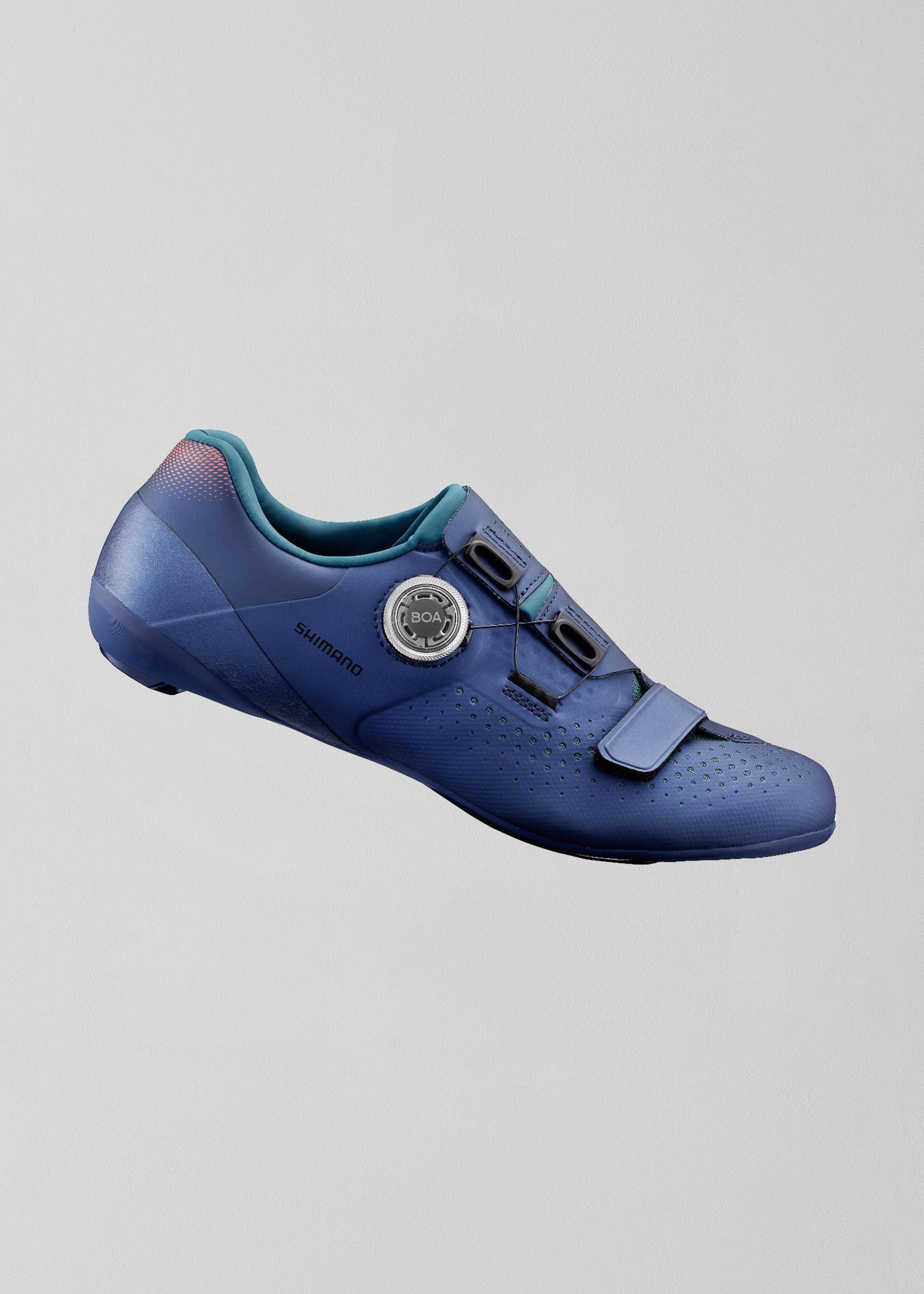 Shimano Women's Shoes Road RC500